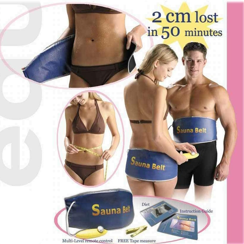 Slimming-Belt-Heating-Beauty-Slimming-Diet-Products-Health-Care-Body-Wrap-Massager-Sauna-Exercise-Belts-For (1)
