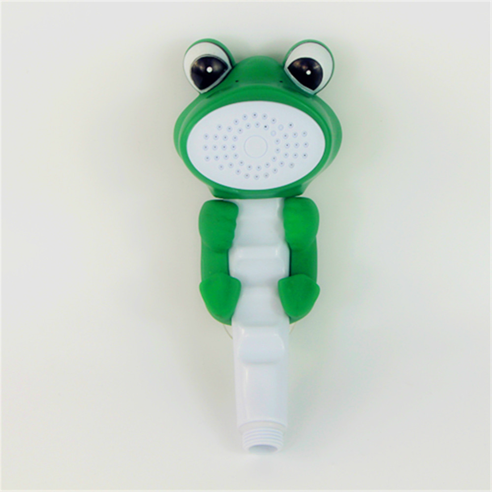 Popular shower head kids buy cheap shower head kids lots for Childrens shower head
