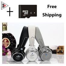 bluetooth headset universal gaming headset wireless bluetooth headset headphone TBE102N#