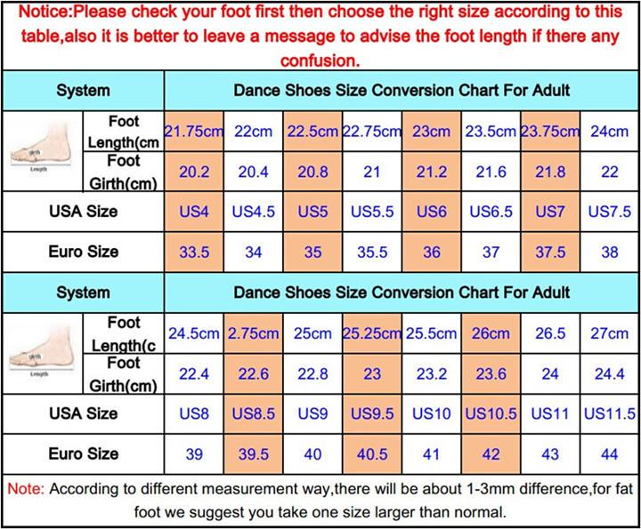 shoe size_720.jpg