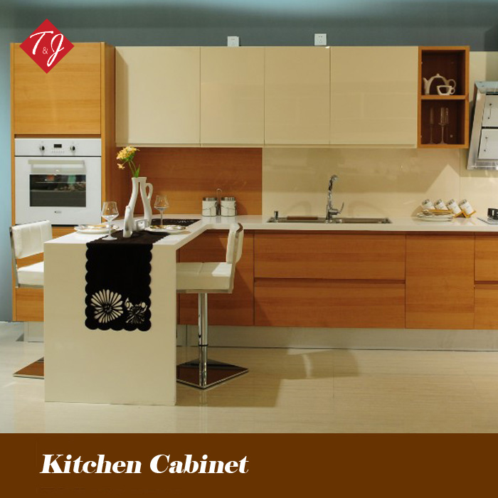 Nice quality discount kitchen furniture free design with for Quality kitchen cabinets