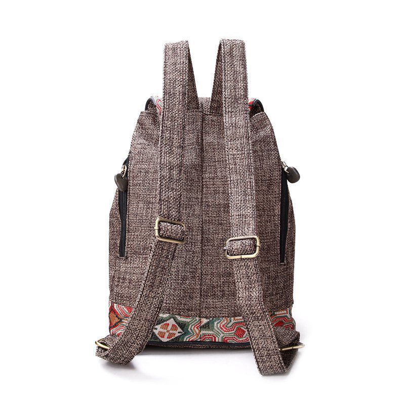backpack (5).jpg