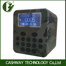 the newest 150dB pet product, 50W electronic pet product, bird pet product with timer on/off(China (Mainland))