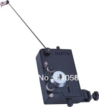 Sell Coil winding Mechanical tensioner YZS For Wire Tensioner