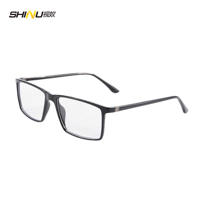 Eyeglasses Frames Luxury : Aliexpress.com : Buy Tr90 Glasses Optical Glasses Man ...
