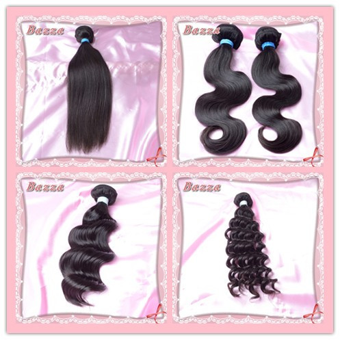 Hair extension- Fee of Origin Fumigation Certificate(only for Italy buyers)(China (Mainland))