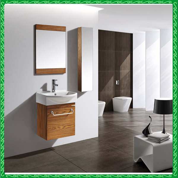 small hanging bathroom cabinets wall mounted makeup bathroom cabinet