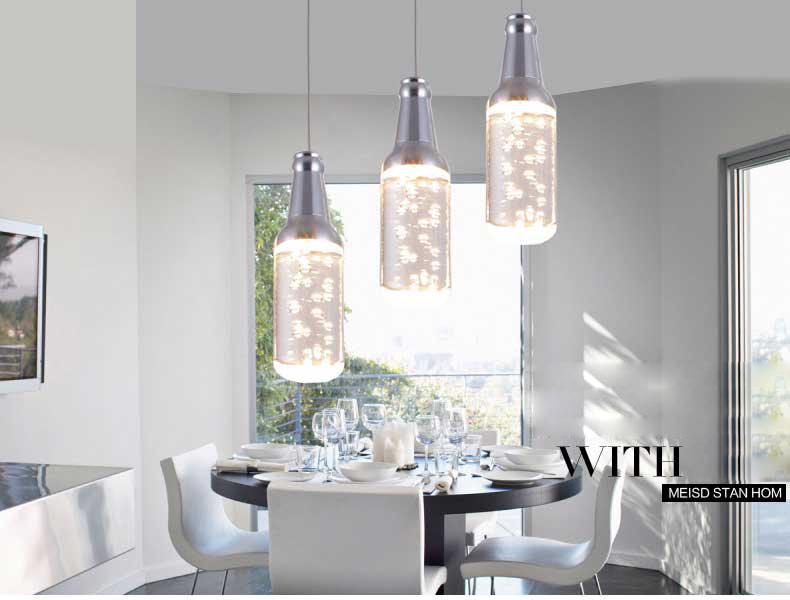 Verlichting woonkamer zithoek for Lamp woonkamer