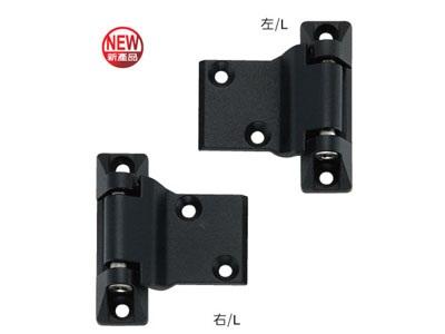 T type hinge for container container truck vehicle generator zincalloyhinge hinge(China (Mainland))