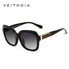 2016 New Classic Polarized Sunglasses Women TR90 Frame Sexy Lady Sun Glasses Eyewear Accessories  oculos de sol feminino 7015