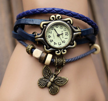 2015 New Fashion Ceramics Watches Women Dress Watch stylish women casual watch Quartz Wrist Watches clock