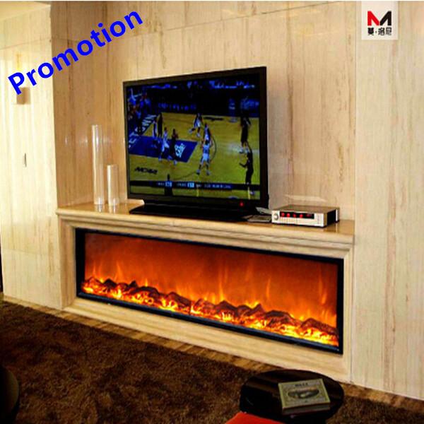 Gas fireplace freestanding   compra lotes baratos de gas fireplace ...