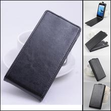 Buy Vertical Flip Magnetic Button Leather Case Samsung Galaxy J1 2016 J120 J120F Phone Protective Shell Style Men Cases for $3.36 in AliExpress store