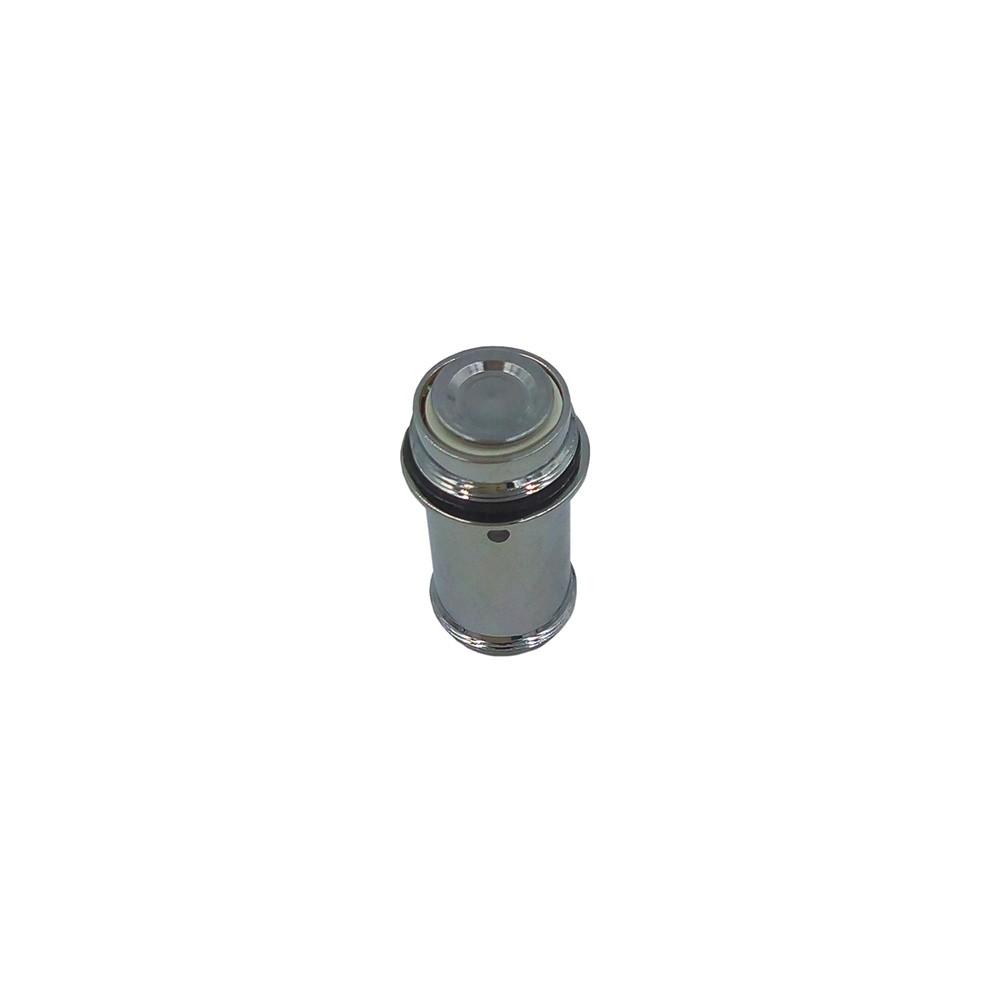 Jomotech Electronic Cigarette Glass Atomizer Core Lite 35W Tank Coil E-cigarette Replacement Evaporator Coil Accessory Jomo-C8
