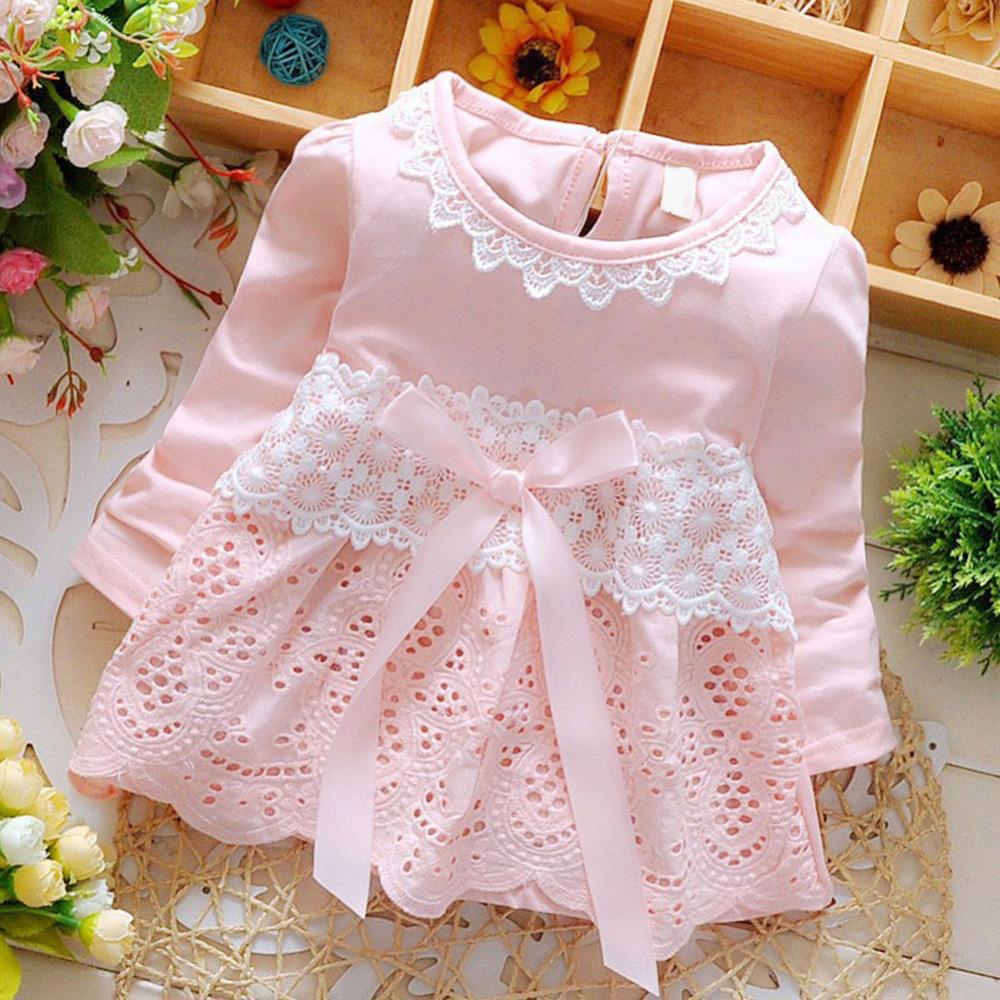 Платье Для Малышки С Доставкой