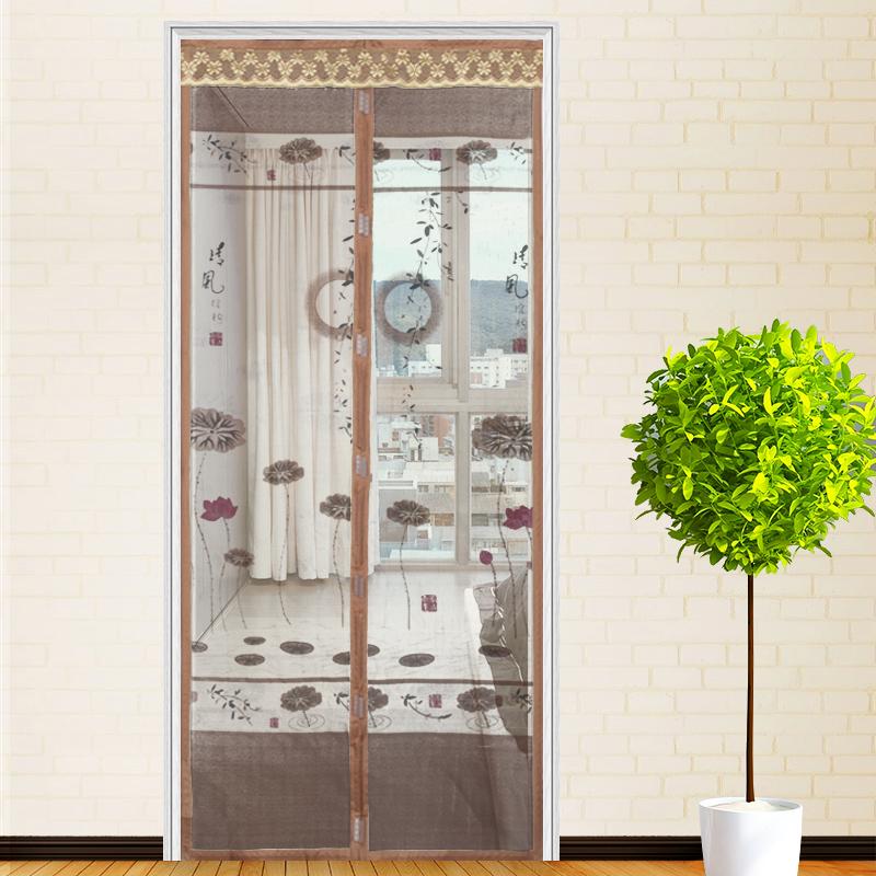 Popular bedroom screen door buy cheap bedroom screen door for Buy screen door