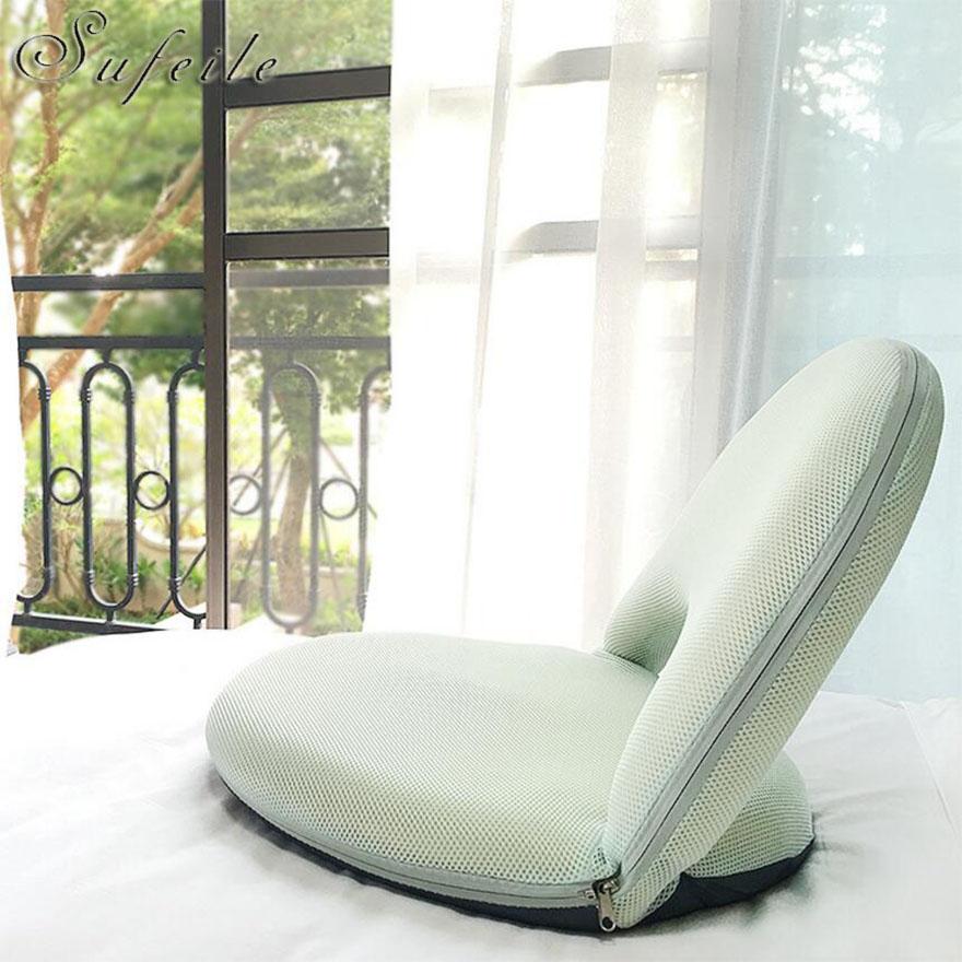 Achetez en gros chaise chaise en ligne des grossistes - Chaise longue balcon ...