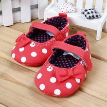 Baby Shoes prewalker bebe infant sapatos Newborn summer girl mary jane antiskid Free Drop shipping sandal first walker R4785(China (Mainland))