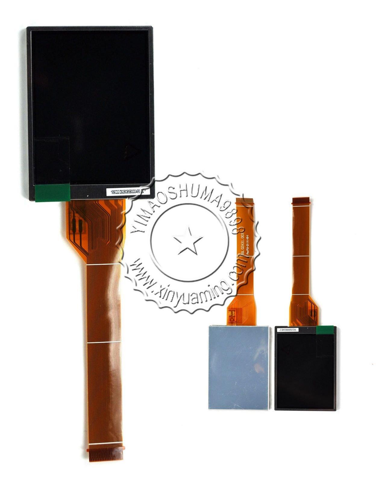 ЖК-модуль Fuji J10 J12 J15 LCD FUJI LCD J10 J12 J15 merida chica j12 2016