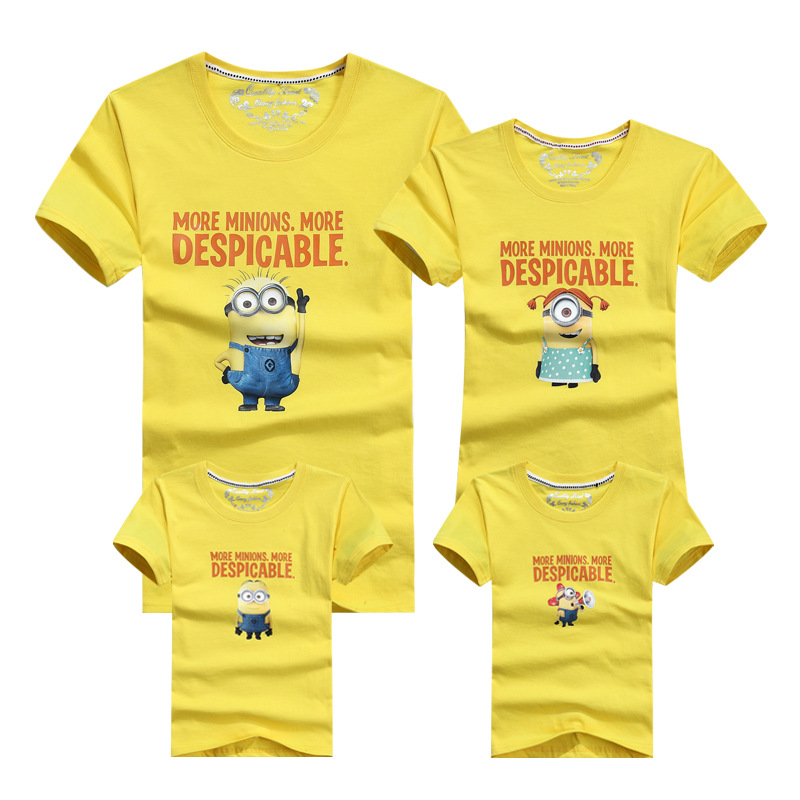 Custom Made T Shirts For Kids