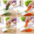 Free Shipping Blades Kitchen Tools Vegetable Dicer Vegetable Slicer Grater Salad Maker Assistant Kitchen Accessories Tool