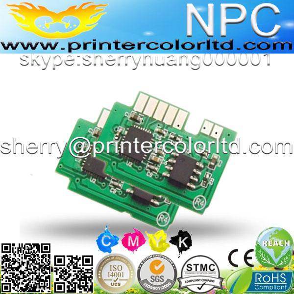 chip for Xeox Fuji Xerox 3020V WC 3025 NI 106R2773 P 3020-V workcenter3020-VBI WC-3025V BI brand new resetter chips