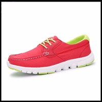 Fashion Women Casual Shoes Mujer Zapatillas Deportivas Spirng Summer Women Shoes Lady Zapatos Woman Casual Shoes Gig  Size 36-41