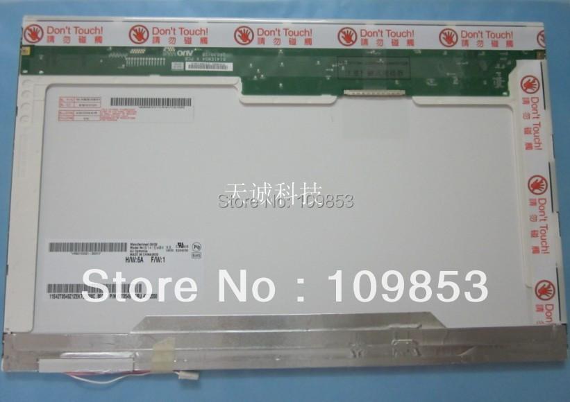Здесь можно купить  LCD Screen Laptop Display Flat Panel brandnew AU B141EW04 V.3 14.1 inch 1pc 14.1 Standard   Компьютер & сеть