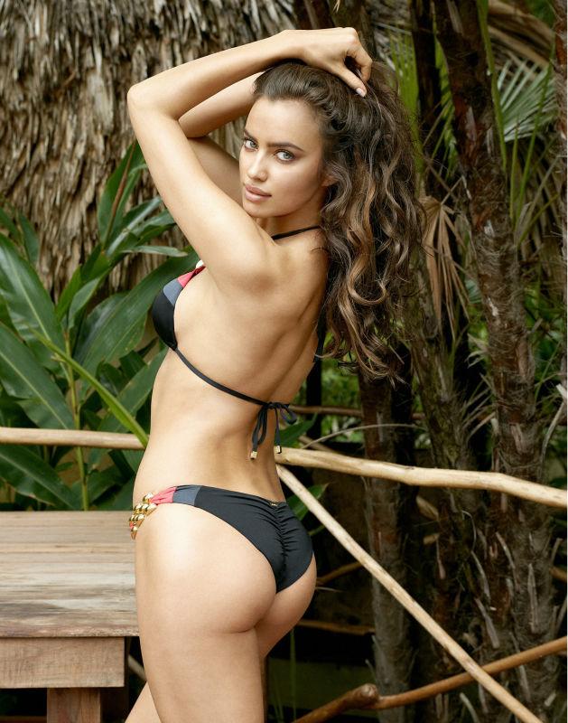 Bikini 2016 Women Patchwork Sexy Swimsuit Swimwears Halter Bathing Beach Push Up Brazilian Bikini Set Low