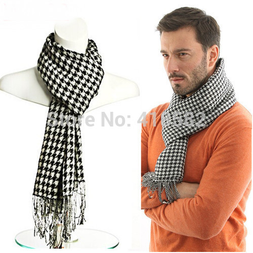 Гаджет  2013 new fashion Plover case The triangle scarf  cashmere knitting color men scarf matching leisure upset warm women scarves None Одежда и аксессуары