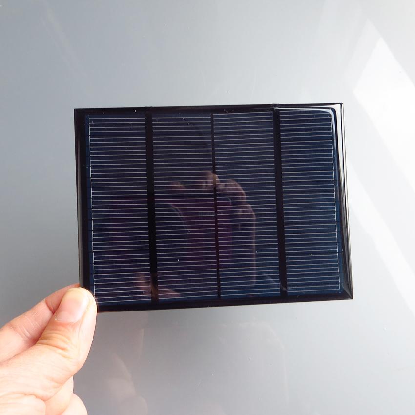 Paneles solares peque os al por mayor de alta calidad de for Panel solar pequeno