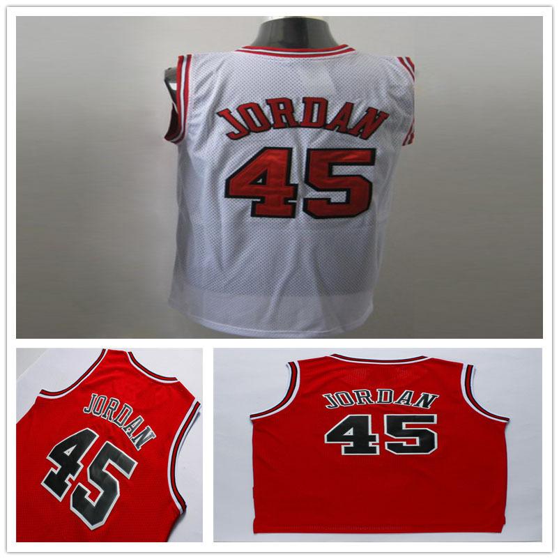Cheap Boston Celtics Jerseys on sale | JERESYS_dFAS12483