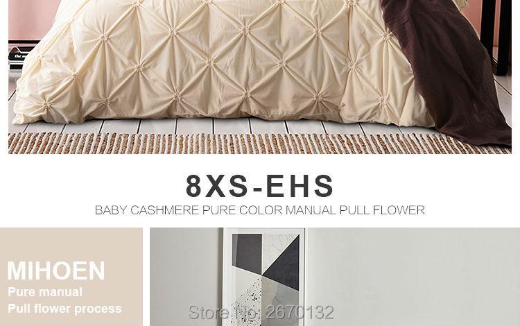 8XS-EHS_02