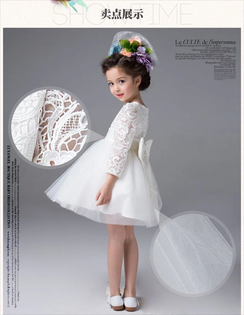 Luxury Baby Clothes Beauty Clothes
