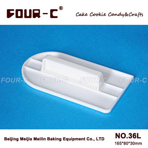 Потребительские товары FOUR-C ,  DIY NO.36L