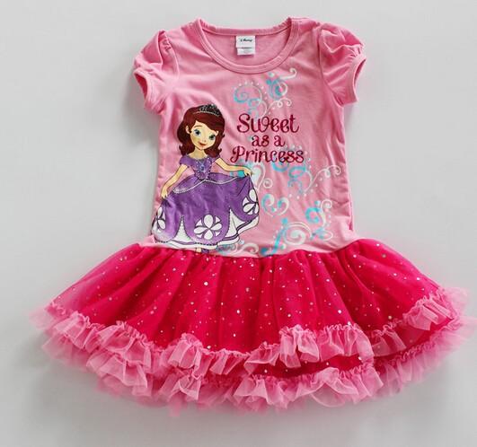 Рубашка для мальчиков ,  t ,  1pcs/lot