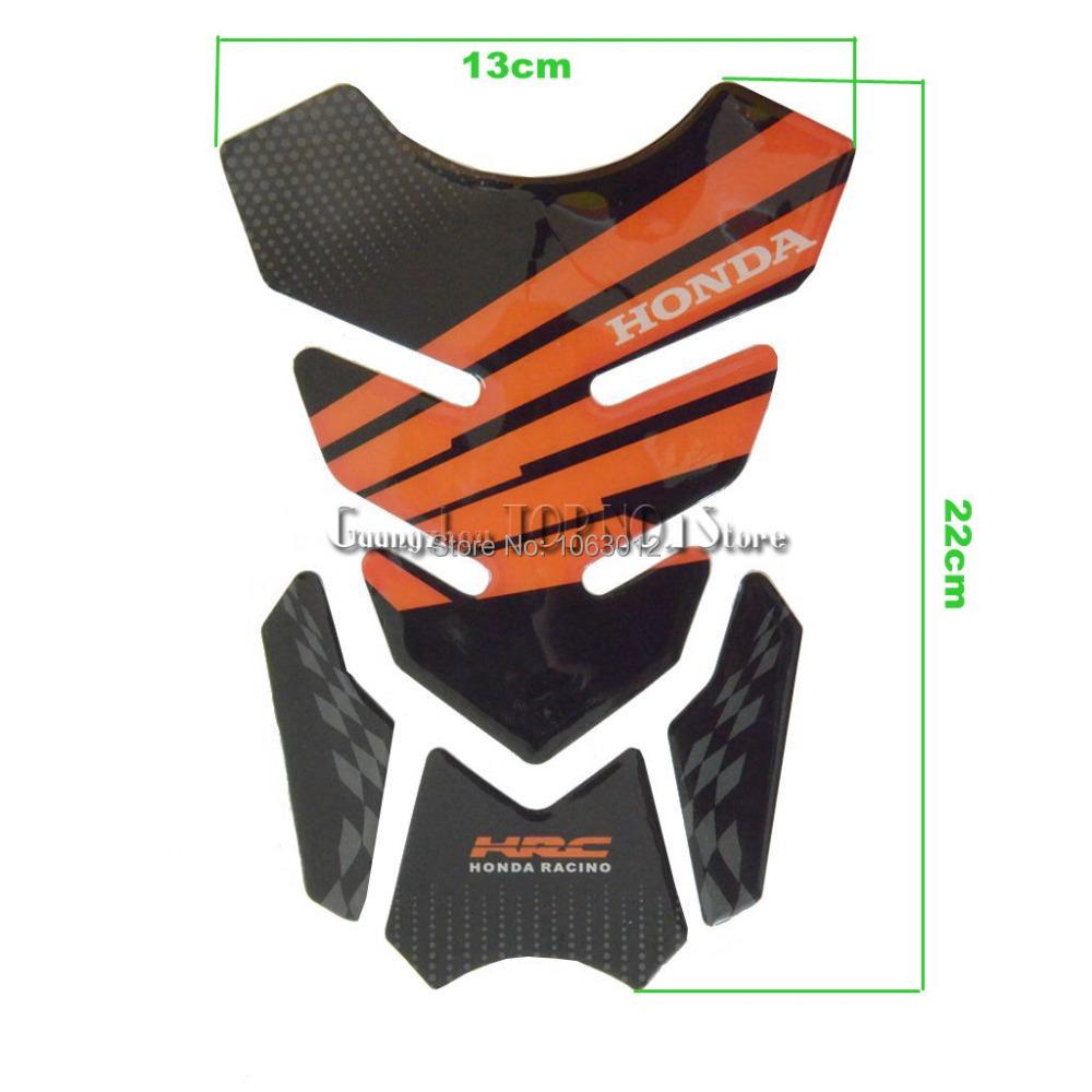 Free shipping motorcycle accessories tank stickers fuel gas tank pad cover for honda cb400 CBR600RR CBR1000RR CBR250R CBR300R<br><br>Aliexpress
