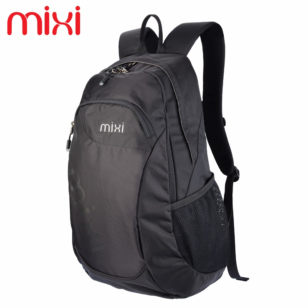 Online Get Cheap Sports School Backpacks -Aliexpress.com | Alibaba ...