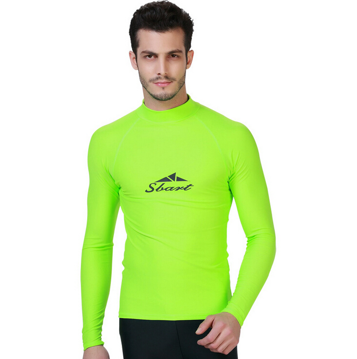 , UPF50 + ,  rashguard AT152 upf50 rashguard at152