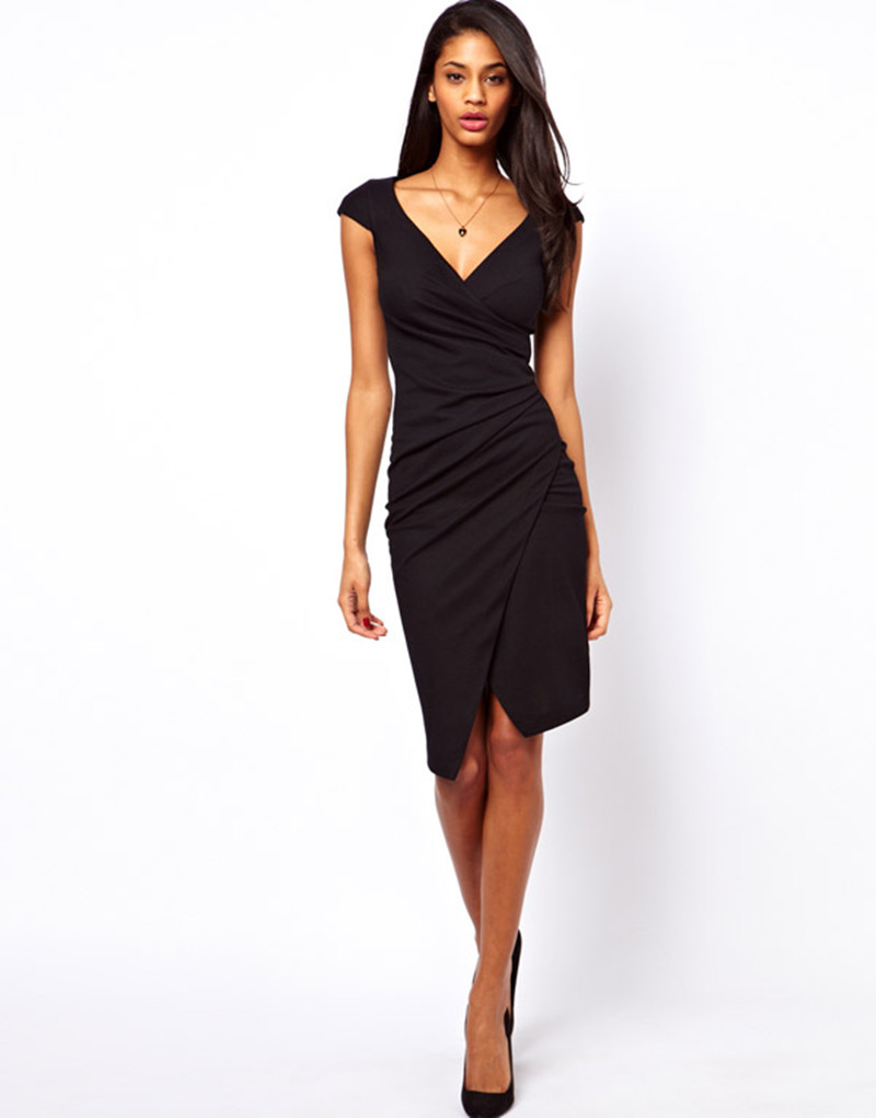 Cheap Work Dresses For Women