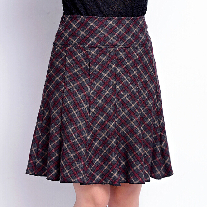 Best A Line Skirts