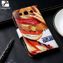 Buy Phone Cover Case Samsung Galaxy S3 GT-i9300 I9300 S4 S5 MINI Active I9505 GT-I9500 GT-i9190 I9600 G800F SM-G870 Case Leather for $3.38 in AliExpress store