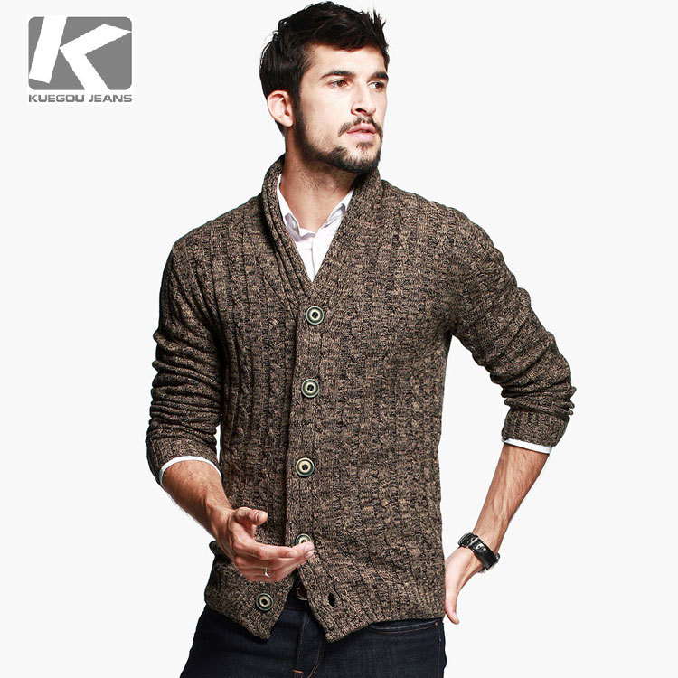 Find mens cardigan sweaters on sale at ShopStyle. Shop the latest collection of mens cardigan sweaters on sale from the most popular stores - all in.
