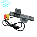 Special Car Rear View Reverse Rearview Parking Camera For CHEVROLET EPICA LOVA AVEO CAPTIVA CRUZE LACETTI