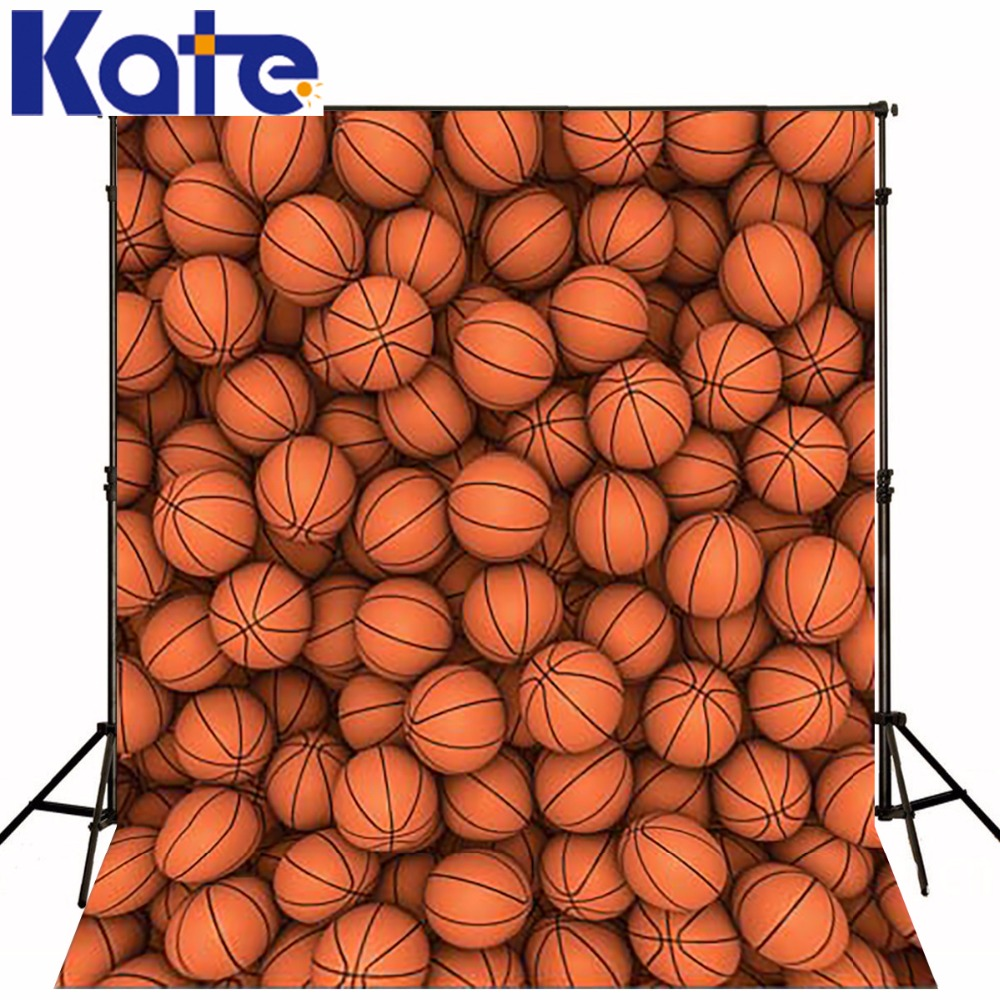 5ft*6.5ft(150cm*200cm) Photography Backdrops Basketball Bhotography For Children Background Photographic Studio BackgroundS-1388 раковина rosa киров лира 55 см