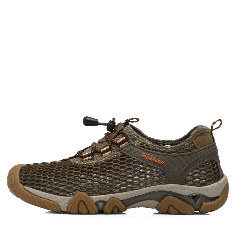 rivers shoes mens reviews shopping rivers shoes