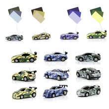 Buy Grenade Shape Mini Speed Rc Radio Remote Control Micro Racing Car 1/64 Vehicle High Speed Mini Rc Car 4wd Kids Cars Toys 2016 for $9.79 in AliExpress store