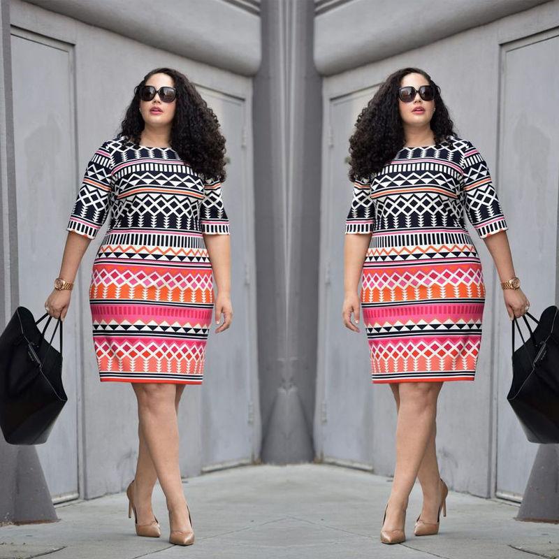 Womens Plus Size Clothing Wholesale Uk Prom Dresses 2018