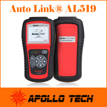 wholesale scan tool