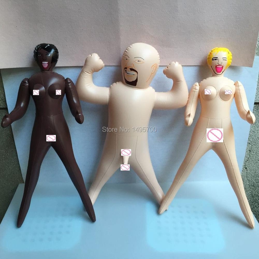 roboti-kukli-dlya-seksa